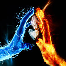 Transcending the Twin Flame – Church of I M