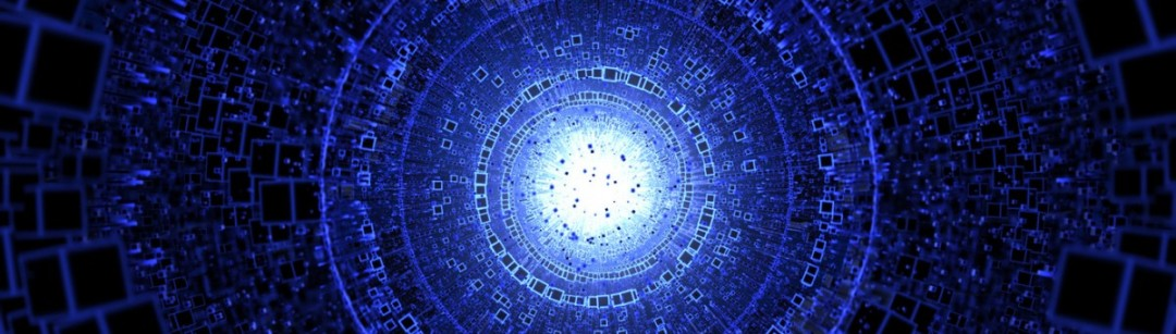 cropped-anime-fantasy-hd-matrix-and-blue-circles-on-the-pictures-d-765295-1